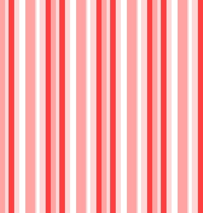 Click to get the codes for this image. Red Vertical Stripes, Patterns  Vertical Stripes and Bars, Colors  Red Background, wallpaper or texture for Blogger, Wordpress, or any phone, desktop or blog.