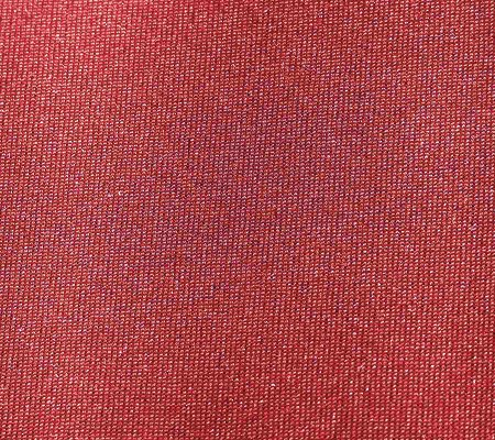 Click to get the codes for this image. Red Woven Nylon Fabric 1800x1600, Cloth Patterns, Woven, Colors  Red Background, wallpaper or texture for, Blogger, Wordpress, or any web page, blog, desktop or phone.