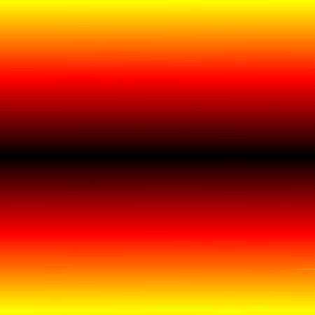 Click to get the codes for this image. Red Yellow And Black Gradient Background Seamless, Gradients, Colors  Orange Background, wallpaper or texture for Blogger, Wordpress, or any phone, desktop or blog.