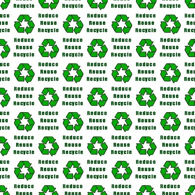 Click to get the codes for this image. Reduce Reuse Recycling Arrows, Environmental, Earth Day Background, wallpaper or texture for, Blogger, Wordpress, or any web page, blog, desktop or phone.
