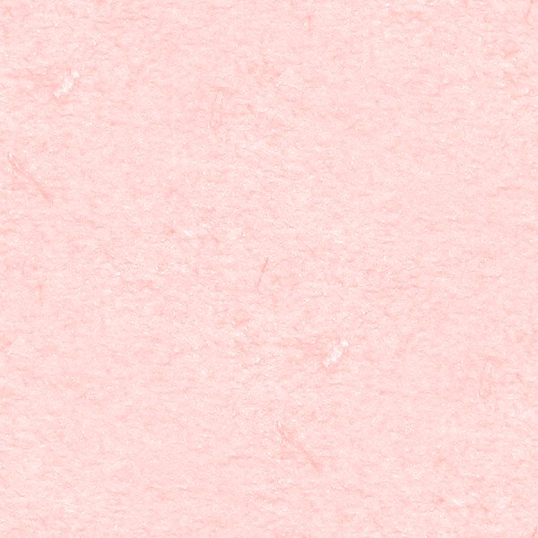 Click to get the codes for this image. Rose Colored Construction Paper Seamless, Parchment and Paper, Colors  Pink, Colors  Red Background, wallpaper or texture for Blogger, Wordpress, or any phone, desktop or blog.