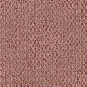 Click to get the codes for this image. Rose Loop Carpet Seamless Photo, Colors  Pink, Carpet Background, wallpaper or texture for, Blogger, Wordpress, or any web page, blog, desktop or phone.