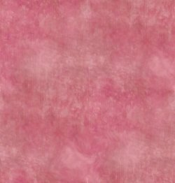 Click to get the codes for this image. Rose Parchment, Parchment and Paper, Colors  Red Background, wallpaper or texture for Blogger, Wordpress, or any phone, desktop or blog.
