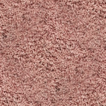 Click to get the codes for this image. Rose Shag Carpet Seamless Photo, Colors  Pink, Carpet Background, wallpaper or texture for, Blogger, Wordpress, or any web page, blog, desktop or phone.
