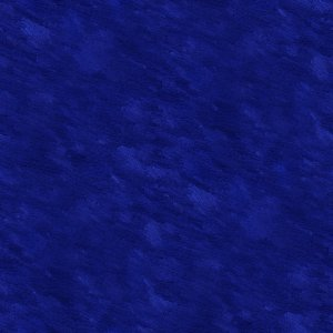 Click to get the codes for this image. Royal Blue Abstract Stone Pattern Tileable, Marble and Stone Patterns, Patterns  Abstract, Colors  Blue Background, wallpaper or texture for Blogger, Wordpress, or any phone, desktop or blog.