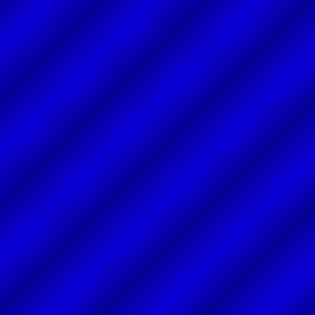 Click to get the codes for this image. Royal Blue Diagonal Stripes, Colors  Blue, Patterns  Diagonals Background, wallpaper or texture for Blogger, Wordpress, or any phone, desktop or blog.