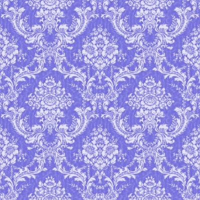 Click to get the codes for this image. Royal Blue Ornate Floral Wallpaper Tileable, Ornate, Flowers  Floral Designs, Colors  Blue Background, wallpaper or texture for, Blogger, Wordpress, or any web page, blog, desktop or phone.