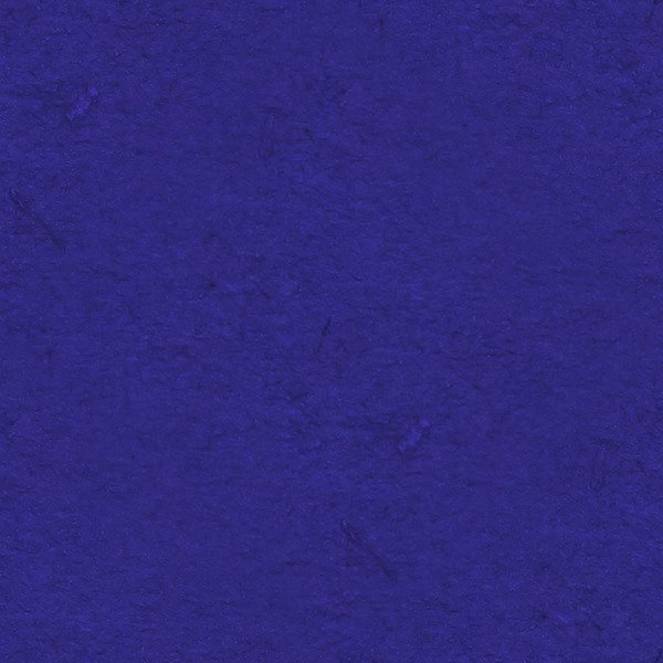 Click to get the codes for this image. Royal Blue Paper Seamless, Parchment and Paper, Colors  Blue Background, wallpaper or texture for Blogger, Wordpress, or any phone, desktop or blog.