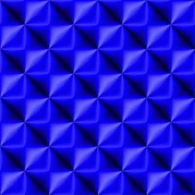 Click to get the codes for this image. Royal Blue Prisim Squares, Patterns  Diamonds and Squares, Colors  Blue Background, wallpaper or texture for Blogger, Wordpress, or any phone, desktop or blog.