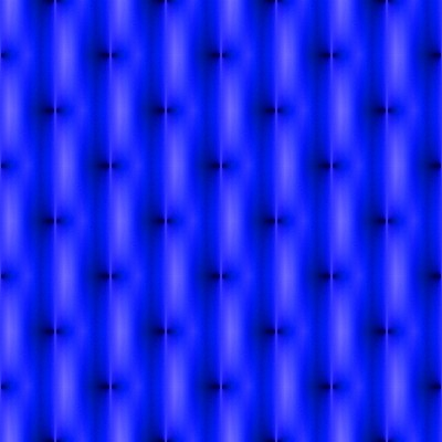 Click to get the codes for this image. Royal Blue Quilted Bars Background, Patterns  Vertical Stripes and Bars, Colors  Blue Background, wallpaper or texture for Blogger, Wordpress, or any phone, desktop or blog.