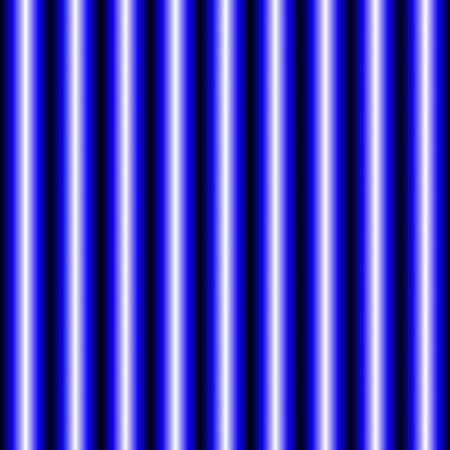 Click to get the codes for this image. Royal Blue Vertical Bars, Patterns  Vertical Stripes and Bars, Colors  Blue Background, wallpaper or texture for Blogger, Wordpress, or any phone, desktop or blog.