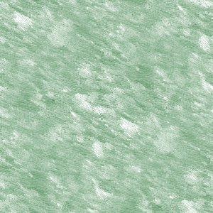 Click to get the codes for this image. Sage Green Abstract Stone Pattern Tileable, Marble and Stone Patterns, Patterns  Abstract, Patterns  Abstract, Colors  Green Background, wallpaper or texture for Blogger, Wordpress, or any phone, desktop or blog.
