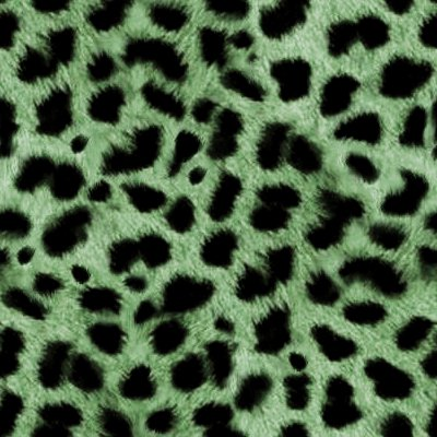 Click to get the codes for this image. Sage Green Animal Print Fur Background Seamless, Animal Print, Colors  Green Background, wallpaper or texture for, Blogger, Wordpress, or any web page, blog, desktop or phone.