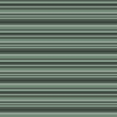 Click to get the codes for this image. Sage Green Horizontal Stripes Background Seamless, Patterns  Horizontal Stripes and Bars, Colors  Green Background, wallpaper or texture for Blogger, Wordpress, or any phone, desktop or blog.