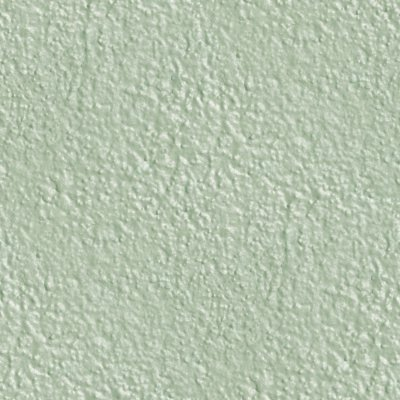 Click to get the codes for this image. Sage Green Painted Textured Wall Tileable, Walls, Colors  Green Background, wallpaper or texture for, Blogger, Wordpress, or any web page, blog, desktop or phone.
