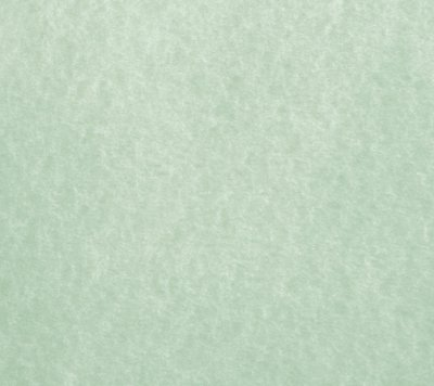 Click to get the codes for this image. Sage Green Parchment Paper Background 1800x1600, Parchment and Paper, Colors  Green Background, wallpaper or texture for Blogger, Wordpress, or any phone, desktop or blog.