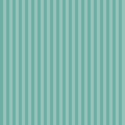 Click to get the codes for this image. Sage Green Vertical Stripes Background Seamless, Patterns  Vertical Stripes and Bars, Colors  Green Background, wallpaper or texture for Blogger, Wordpress, or any phone, desktop or blog.