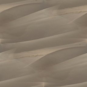 Click to get the codes for this image. Sand Dune Inspired, Patterns  Nature Inspired, Colors  Brown Background, wallpaper or texture for Blogger, Wordpress, or any phone, desktop or blog.