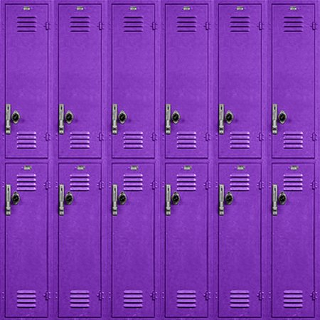 Click to get the codes for this image. School Lockers Background Purple Tiled, School, Colors  Purple,  New Backgrounds Background, wallpaper or texture for, Blogger, Wordpress, or any web page, blog, desktop or phone.