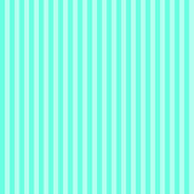 Wonderful Click To Get The Codes For This Image. Sea Foam Green Vertical Stripes  Background Seamless