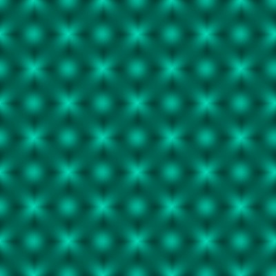 Click to get the codes for this image. Sea Green Diamonds, Patterns  Diamonds and Squares, Colors  Aqua Background, wallpaper or texture for Blogger, Wordpress, or any phone, desktop or blog.