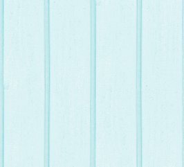 Click to get the codes for this image. Seamless Aqua Siding Vertical Tileable Pattern, Walls, Siding and Paneling, Colors  Aqua, Patterns  Vertical Stripes and Bars Background, wallpaper or texture for, Blogger, Wordpress, or any web page, blog, desktop or phone.