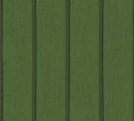 Click to get the codes for this image. Seamless Army Green Siding Vertical Tileable Pattern, Walls, Siding and Paneling, Colors  Green, Patterns  Vertical Stripes and Bars Background, wallpaper or texture for, Blogger, Wordpress, or any web page, blog, desktop or phone.