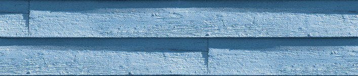 Click to get the codes for this image. Seamless Baby Blue Painted Wooden Siding, Siding and Paneling, Colors  Blue, Patterns  Horizontal Stripes and Bars Background, wallpaper or texture for, Blogger, Wordpress, or any web page, blog, desktop or phone.