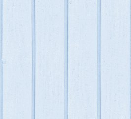 Click to get the codes for this image. Seamless Baby Blue Siding Vertical Tileable Pattern, Walls, Siding and Paneling, Colors  Blue, Patterns  Vertical Stripes and Bars, Babies  Maternity Background, wallpaper or texture for, Blogger, Wordpress, or any web page, blog, desktop or phone.