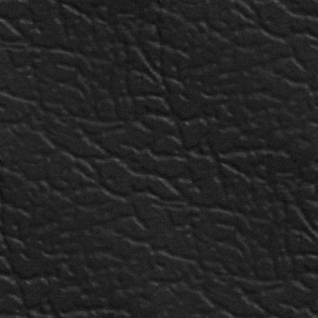 Click to get the codes for this image. Seamless Black Leather Background Texture, Leather, Colors  Dark and Black Background, wallpaper or texture for Blogger, Wordpress, or any phone, desktop or blog.
