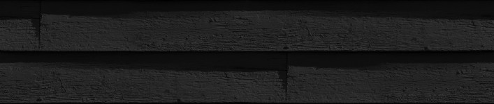 Click to get the codes for this image. Seamless Black Painted Wooden Siding, Siding and Paneling, Colors  Dark and Black, Patterns  Horizontal Stripes and Bars Background, wallpaper or texture for, Blogger, Wordpress, or any web page, blog, desktop or phone.