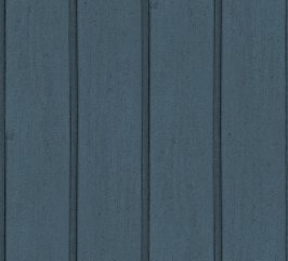 Click to get the codes for this image. Seamless Blue Gray Siding Vertical Tileable Pattern, Walls, Siding and Paneling, Colors  Blue, Colors  Grey and Monochrome, Patterns  Vertical Stripes and Bars Background, wallpaper or texture for, Blogger, Wordpress, or any web page, blog, desktop or phone.
