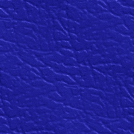Click to get the codes for this image. Seamless Blue Leather Background Texture, Leather, Colors  Blue Background, wallpaper or texture for Blogger, Wordpress, or any phone, desktop or blog.