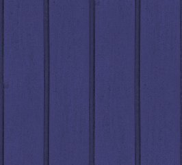 Click to get the codes for this image. Seamless Blue Siding Vertical Tileable Pattern, Walls, Siding and Paneling, Colors  Blue, Patterns  Vertical Stripes and Bars Background, wallpaper or texture for, Blogger, Wordpress, or any web page, blog, desktop or phone.