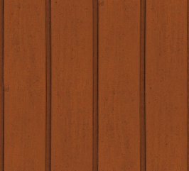 Click to get the codes for this image. Seamless Brown Siding Vertical Tileable Pattern, Walls, Siding and Paneling, Colors  Brown, Wood, Patterns  Vertical Stripes and Bars Background, wallpaper or texture for, Blogger, Wordpress, or any web page, blog, desktop or phone.