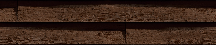 Click to get the codes for this image. Seamless Brown Wooden Siding, Siding and Paneling, Colors  Brown, Wood, Patterns  Horizontal Stripes and Bars Background, wallpaper or texture for, Blogger, Wordpress, or any web page, blog, desktop or phone.