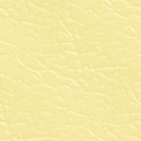 Click to get the codes for this image. Seamless Butterscotch Yellow Leather Background Texture, Leather, Colors  Yellow and Gold Background, wallpaper or texture for Blogger, Wordpress, or any phone, desktop or blog.