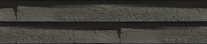 Click to get the codes for this image. Seamless Charcoal Gray Painted Wooden Siding, Siding and Paneling, Colors  Grey and Monochrome, Patterns  Horizontal Stripes and Bars Background, wallpaper or texture for, Blogger, Wordpress, or any web page, blog, desktop or phone.