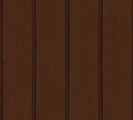 Click to get the codes for this image. Seamless Dark Brown Siding Vertical Tileable Pattern, Walls, Siding and Paneling, Colors  Brown, Wood, Patterns  Vertical Stripes and Bars Background, wallpaper or texture for, Blogger, Wordpress, or any web page, blog, desktop or phone.