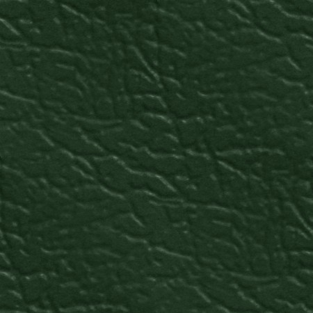 Click to get the codes for this image. Seamless Forest Green Leather Background Texture, Leather, Colors  Green Background, wallpaper or texture for Blogger, Wordpress, or any phone, desktop or blog.