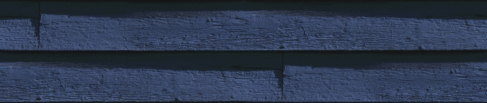 Click to get the codes for this image. Seamless Gray Blue Painted Wooden Siding, Siding and Paneling, Colors  Blue, Patterns  Horizontal Stripes and Bars Background, wallpaper or texture for, Blogger, Wordpress, or any web page, blog, desktop or phone.