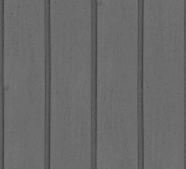 Click to get the codes for this image. Seamless Gray Siding Vertical Tileable Pattern, Walls, Siding and Paneling, Colors  Grey and Monochrome, Patterns  Vertical Stripes and Bars Background, wallpaper or texture for, Blogger, Wordpress, or any web page, blog, desktop or phone.