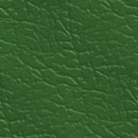 Click to get the codes for this image. Seamless Green Leather Background Texture, Leather, Colors  Green Background, wallpaper or texture for Blogger, Wordpress, or any phone, desktop or blog.