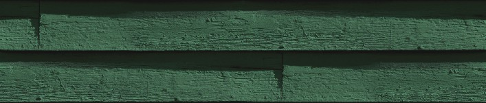 Click to get the codes for this image. Seamless Green Painted Wooden Siding, Siding and Paneling, Colors  Green, Patterns  Horizontal Stripes and Bars Background, wallpaper or texture for, Blogger, Wordpress, or any web page, blog, desktop or phone.