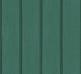 Click to get the codes for this image. Seamless Green Siding Vertical Tileable Pattern, Walls, Siding and Paneling, Colors  Green, Patterns  Vertical Stripes and Bars Background, wallpaper or texture for, Blogger, Wordpress, or any web page, blog, desktop or phone.