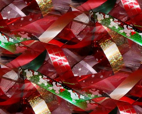 Click to get backgrounds, textures and wallpaper graphics featuring images of Christmas.
