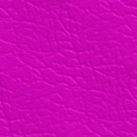 Click to get the codes for this image. Seamless Hot Pink Leather Background Texture, Leather, Colors  Pink Background, wallpaper or texture for Blogger, Wordpress, or any phone, desktop or blog.
