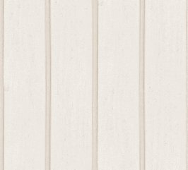 Click to get the codes for this image. Seamless Ivory Siding Vertical Tileable Pattern, Walls, Siding and Paneling, Colors  White and Eggshell, Patterns  Vertical Stripes and Bars Background, wallpaper or texture for, Blogger, Wordpress, or any web page, blog, desktop or phone.