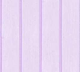 Click to get the codes for this image. Seamless Lavender Siding Vertical Tileable Pattern, Walls, Siding and Paneling, Colors  Purple, Patterns  Vertical Stripes and Bars Background, wallpaper or texture for, Blogger, Wordpress, or any web page, blog, desktop or phone.