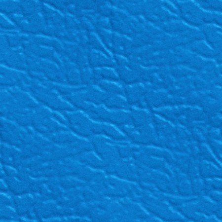 Click to get the codes for this image. Seamless Light Blue Leather Background Texture, Leather, Colors  Blue Background, wallpaper or texture for Blogger, Wordpress, or any phone, desktop or blog.